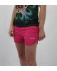 Ladies shorts pink SALE