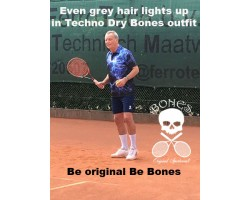 Bones distributor
