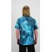 Shirt Dragon - TechnoDry