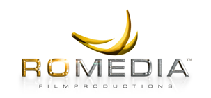 Romedia Filmproducties