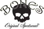 Bonessportswear